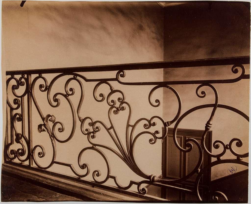 Ancien monastère des Bénédictins anglais, 269 rue Saint-Jacques, 5ème arrondissement, Paris